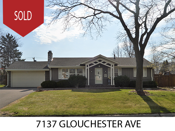 Glouchester-sold.jpg