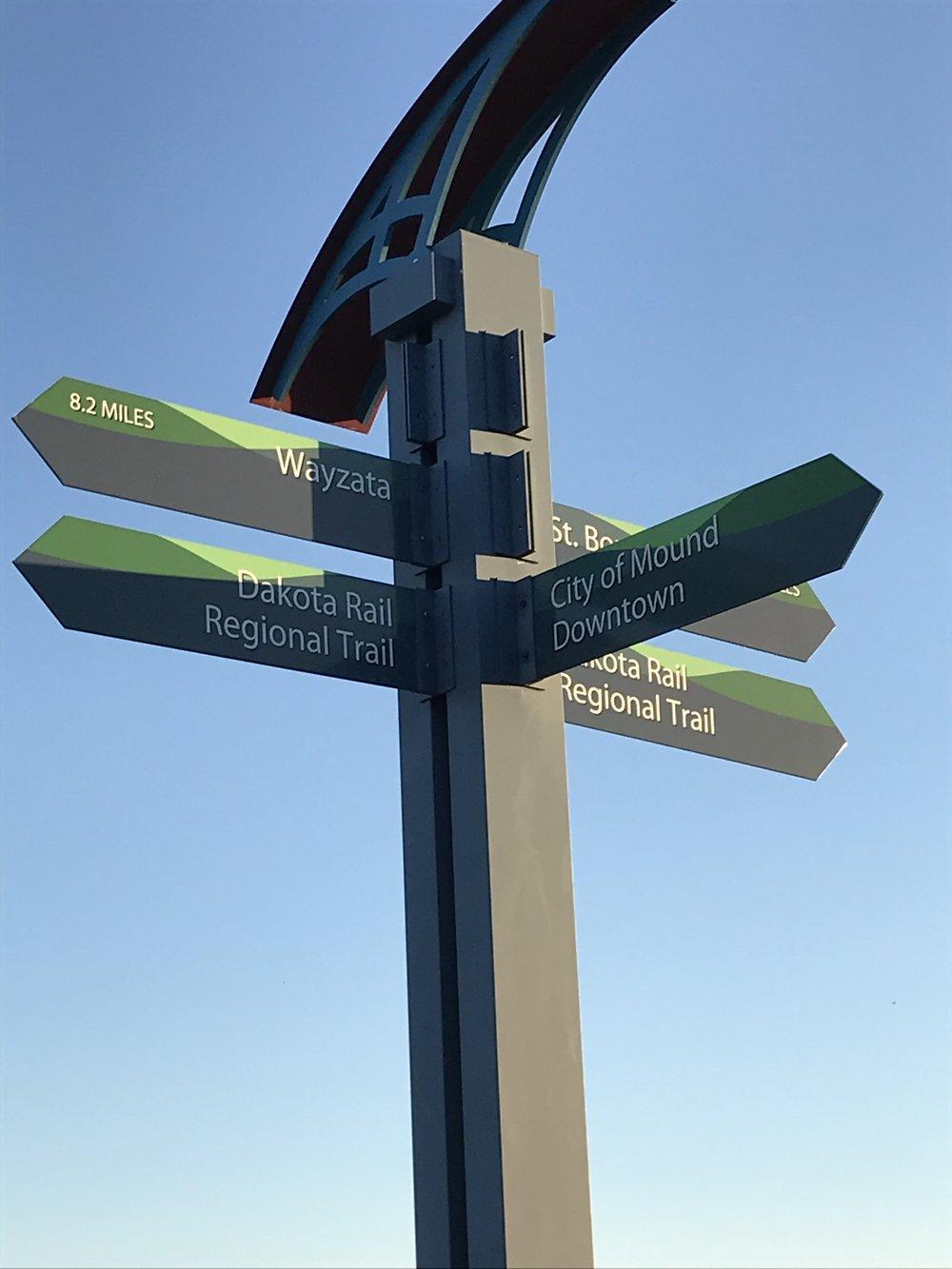 Trail Directions.jpg