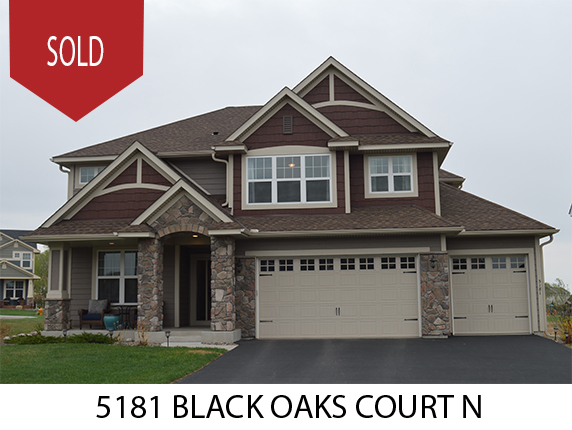 blackoaks sold.jpg