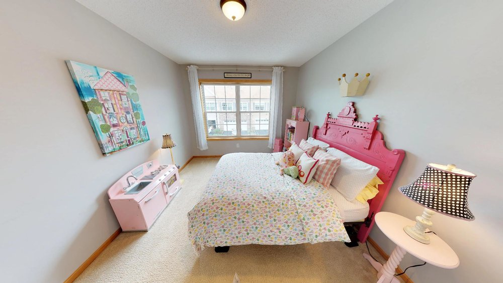 Bed 2 Number 2.jpg