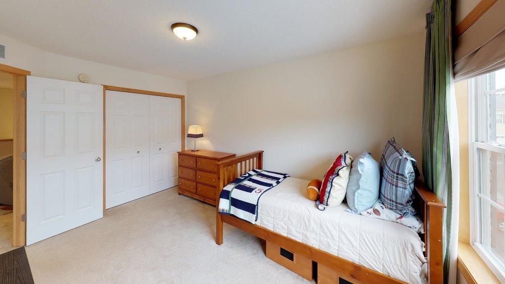Bedroom 3 Number 2.jpg