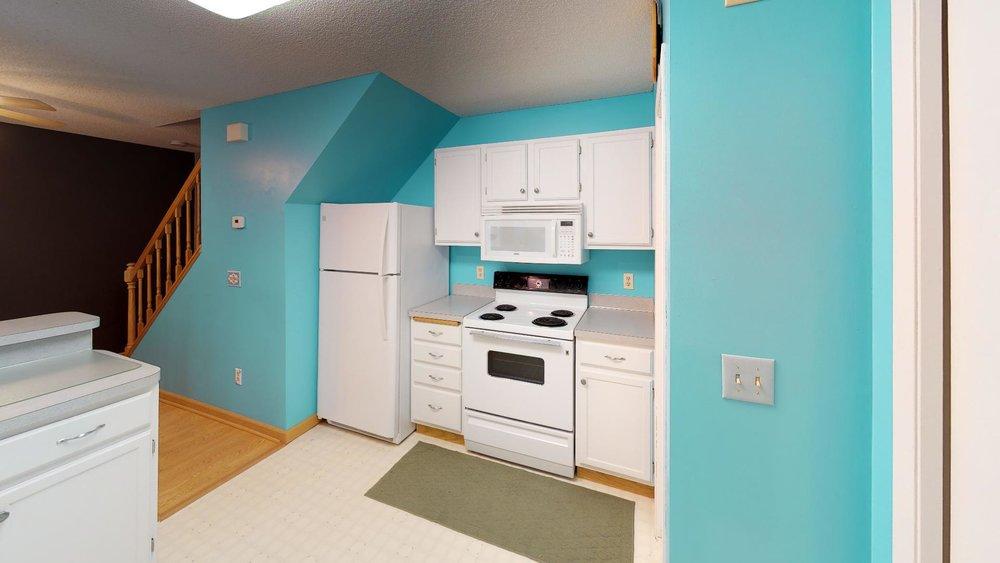 60th-nre-Kitchen(1).jpg