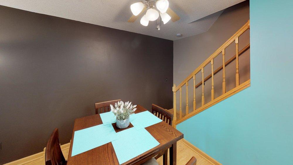 60th-nre-Dining-Room.jpg