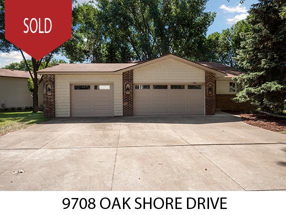 oakshore sold.jpg