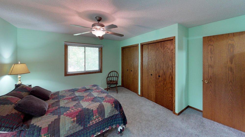 51st_nre-Bedroom.jpg