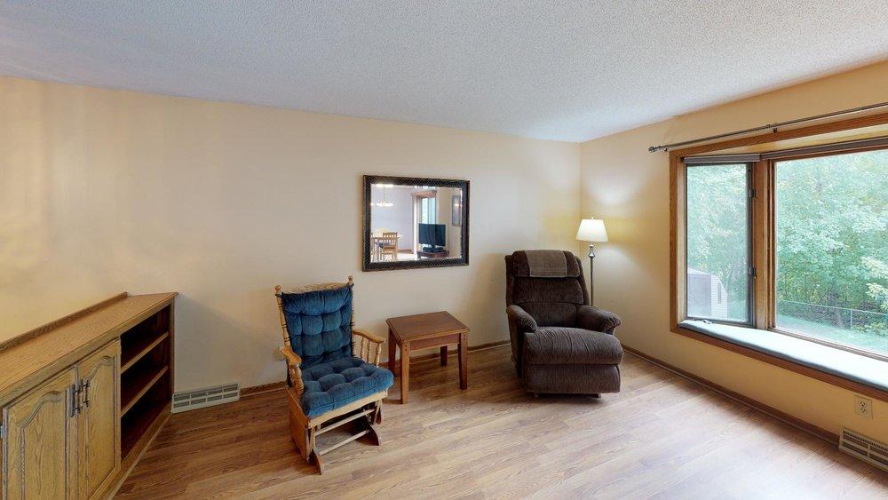 51st_nre-Living-Room.jpg