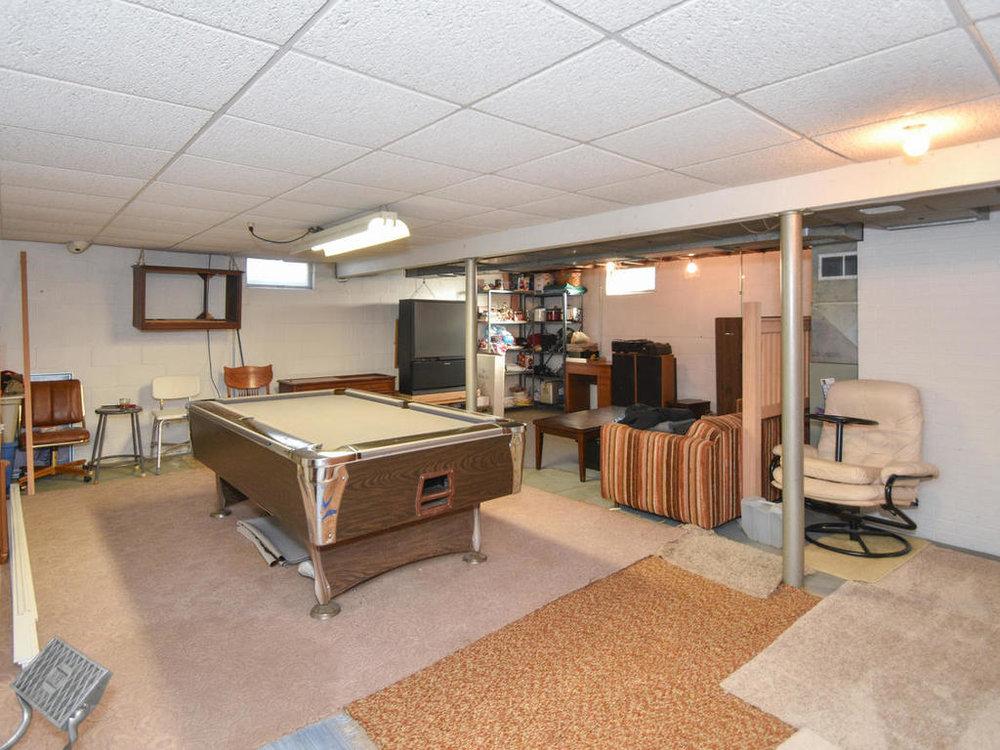 345 Oak Ave N Annandale MN-019-22-Basement-MLS_Size.jpg
