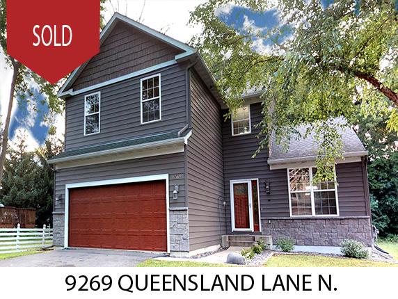 Queensland sold.jpg