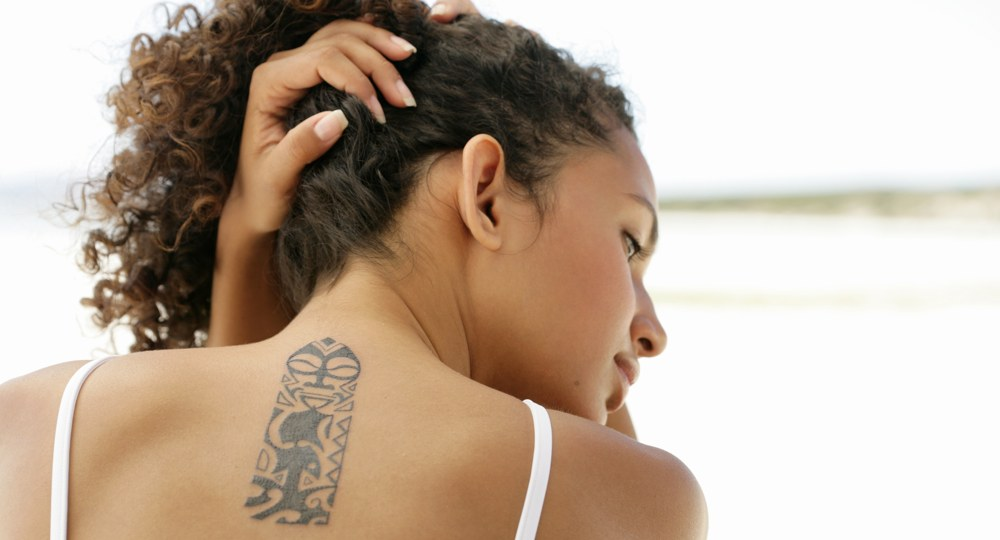 laser-tattoo-removal-san-diego