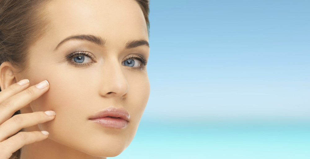 TotalFX-Laser-Skin-Resurfacing-San-Diego