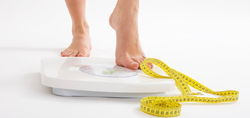 weight-loss-san-diego