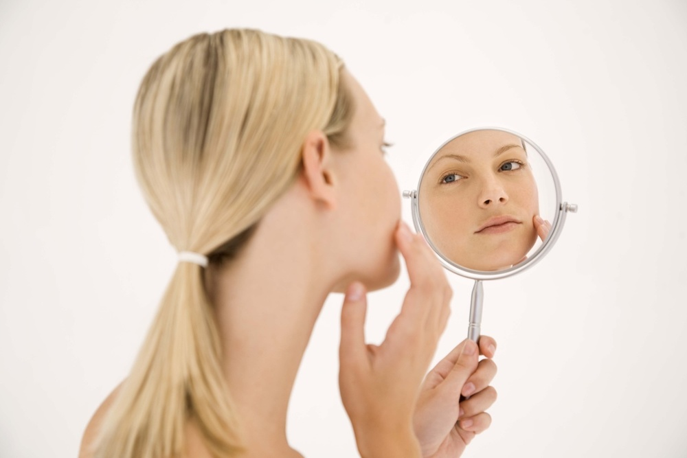 choosing-chemical-peel-san-diego