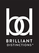 siti med spa Brilliant Distinctions program