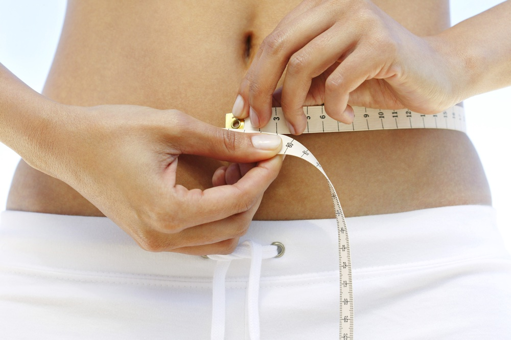 easy-weight-loss-lipo-den-extreme-san-diego