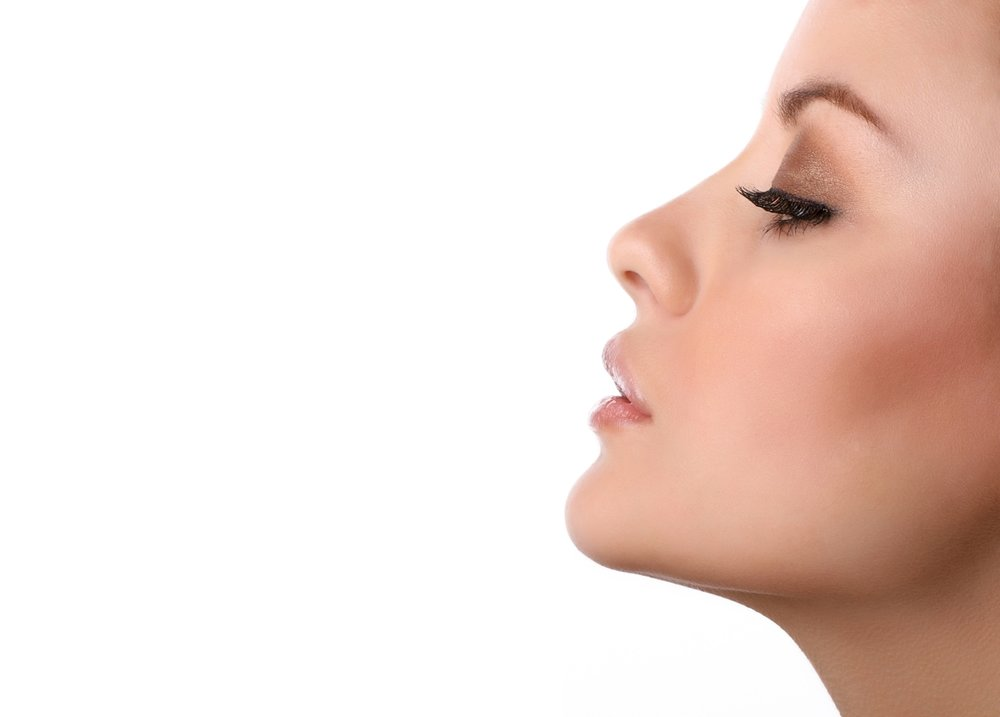 Kybella Double Chin Treatment FAQs