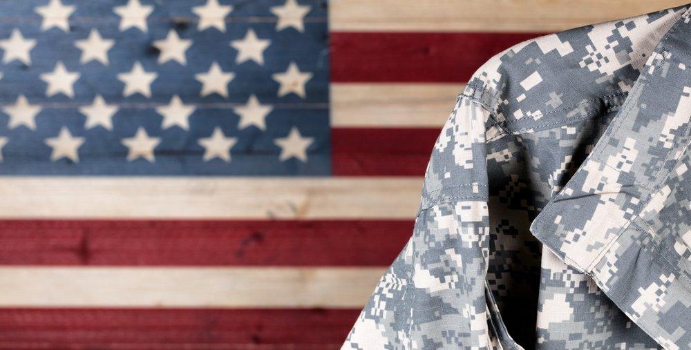 military tattoo regulations