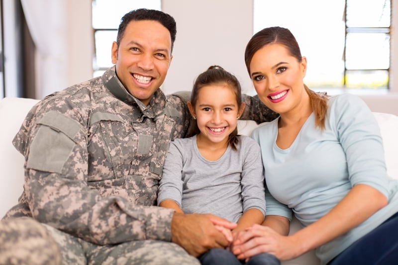 San Diego Military Discount for Laser Tattoo Removal