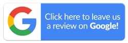 siti med spa google review footer