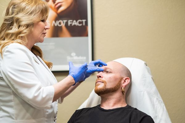 male-cosmetic-procedure-san-diego-siti-med-spa-2.jpeg