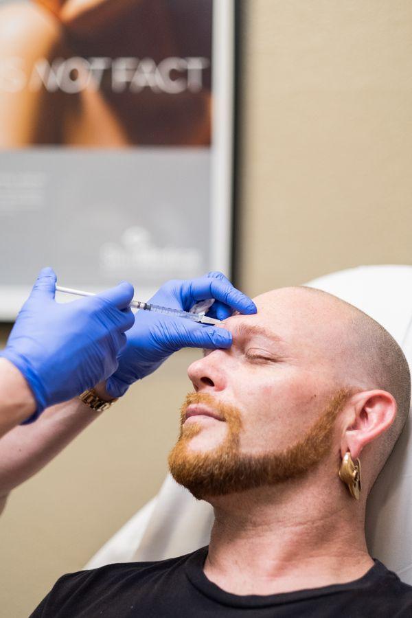 male-cosmetic-procedure-san-diego-siti-med-spa-3.jpeg