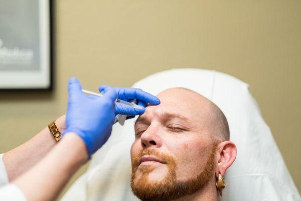 male-cosmetic-procedure-san-diego-siti-med-spa-4.jpeg