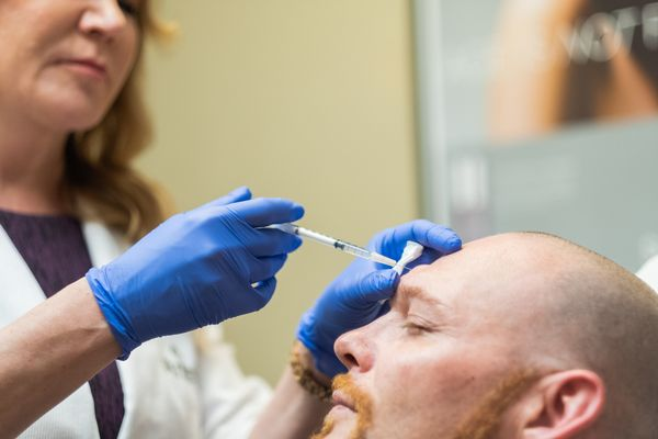 male-cosmetic-procedure-san-diego-siti-med-spa-5.jpeg