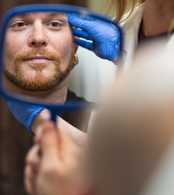 male-cosmetic-procedure-san-diego-siti-med-spa-7.jpeg