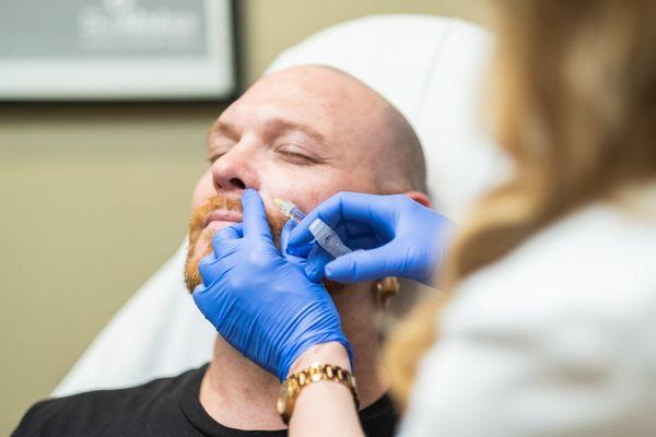 male-cosmetic-procedure-san-diego-siti-med-spa-9.jpeg