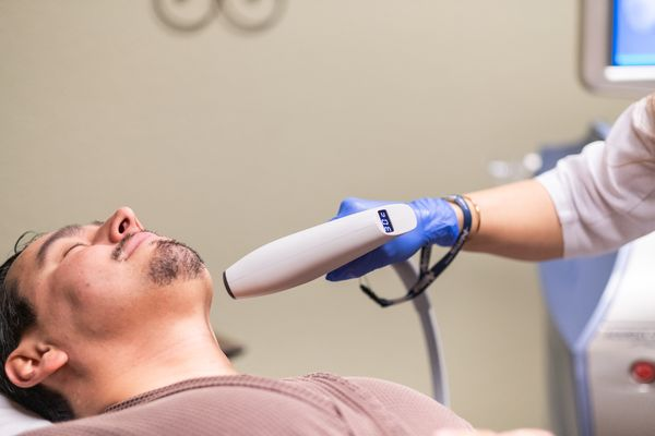 male-cosmetic-procedure-san-diego-siti-med-spa-16.jpeg