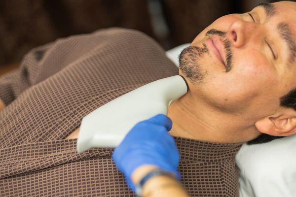 male-cosmetic-procedure-san-diego-siti-med-spa-18.jpeg