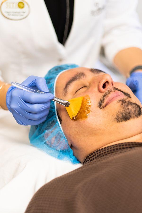 male-cosmetic-procedure-san-diego-siti-med-spa-20.jpeg
