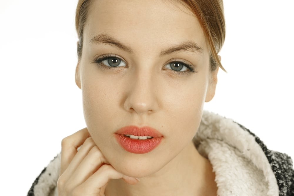 Guide To Lip Fillers Siti Med Spa San Diego