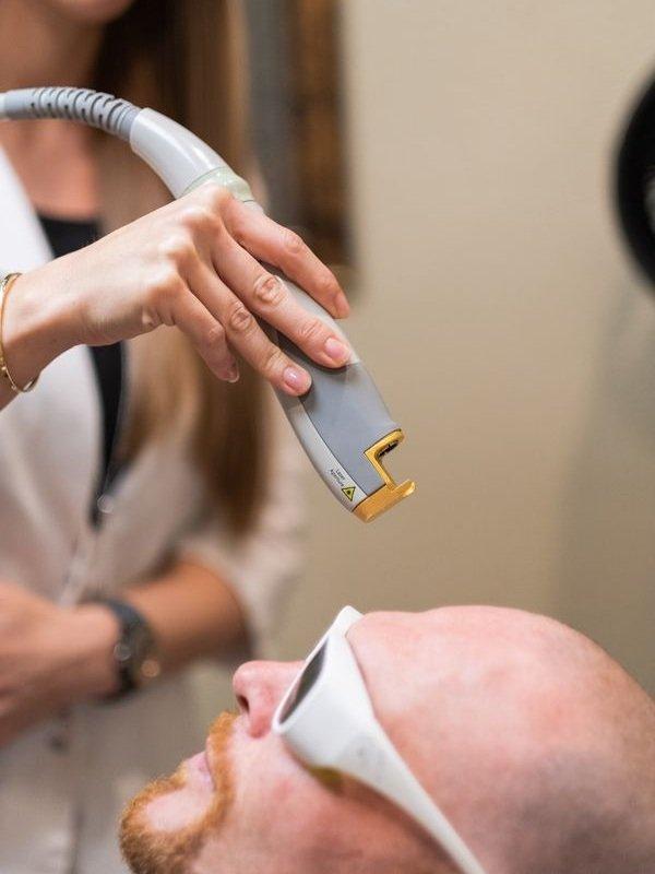 male-cosmetic-procedure-san-diego-siti-med-spa-13.jpeg