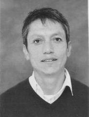 Dr. Richard Mancheno Médico Veterinario de gran trayectoria en Ecuador con reconocimientos a nivel internacional. Especialista en reproducción animal con más de 20 años de experiencia en técnicas de biotecnología reproductiva y asesoramiento integral en explotaciones nacionales e internacionales.