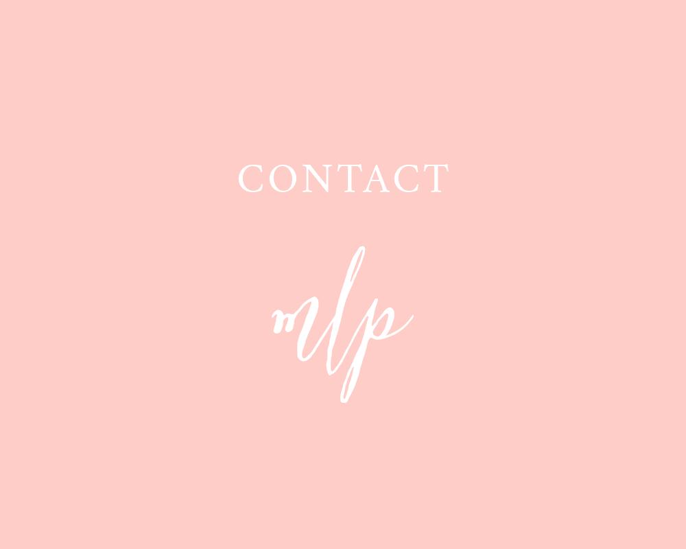 contact_plain2.png