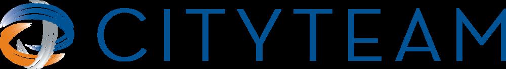 ct_logo_2013_1_png-1382446322.png
