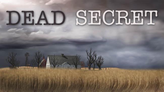 DeadSecret_Header.jpg