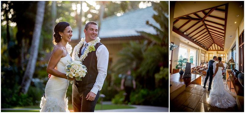 The Grand Hyatt Kauai_0007.jpg