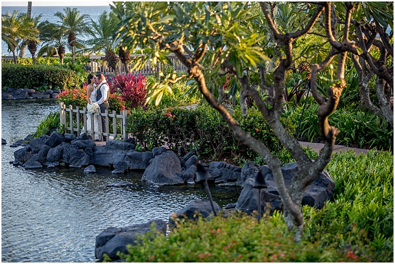 The Grand Hyatt Kauai_0009.jpg
