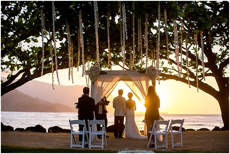 St Regis Princeville Kauai AlbinWedding_3.27.15_0006.jpg