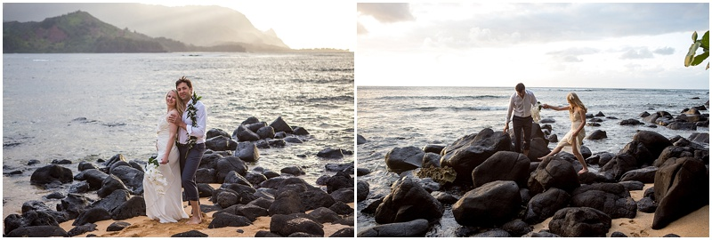 Kauai private estates_0008.jpg