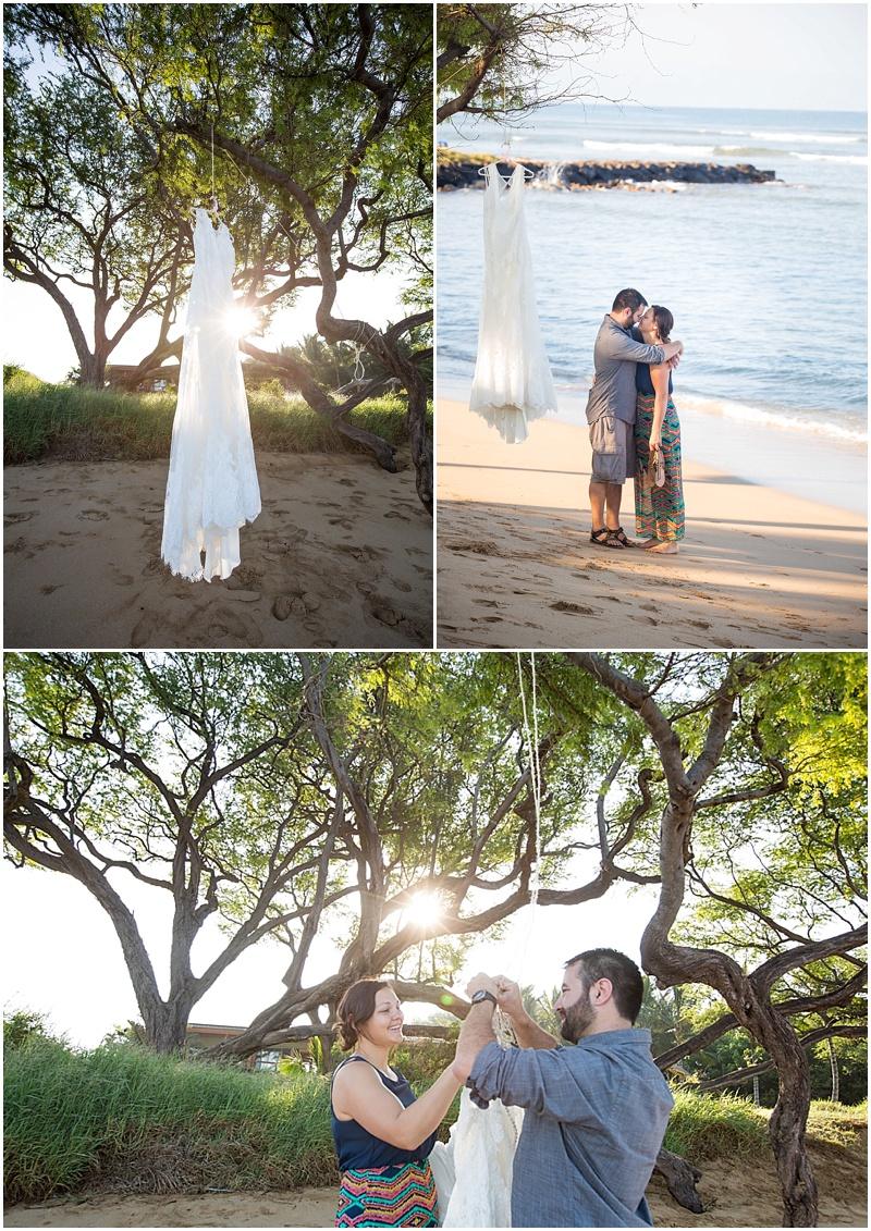 maui wedding_0002.jpg