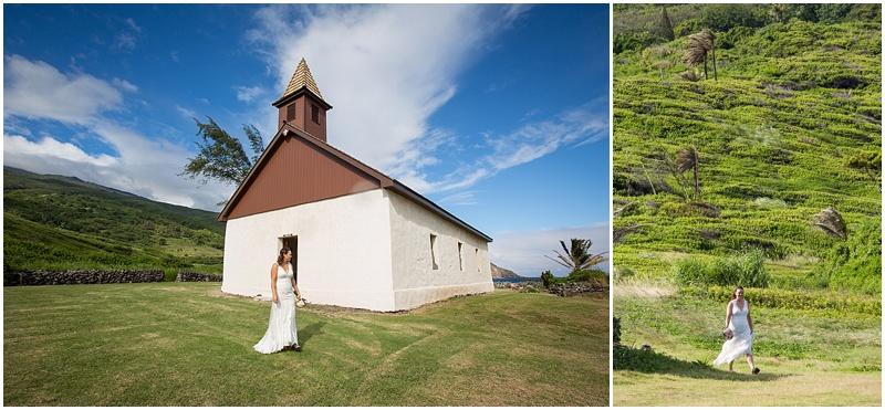 maui wedding_0009.jpg
