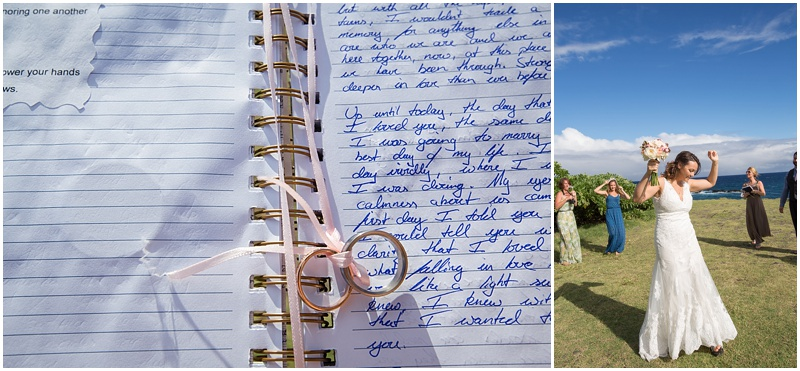 maui wedding_0010.jpg