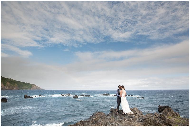 maui wedding_0014.jpg