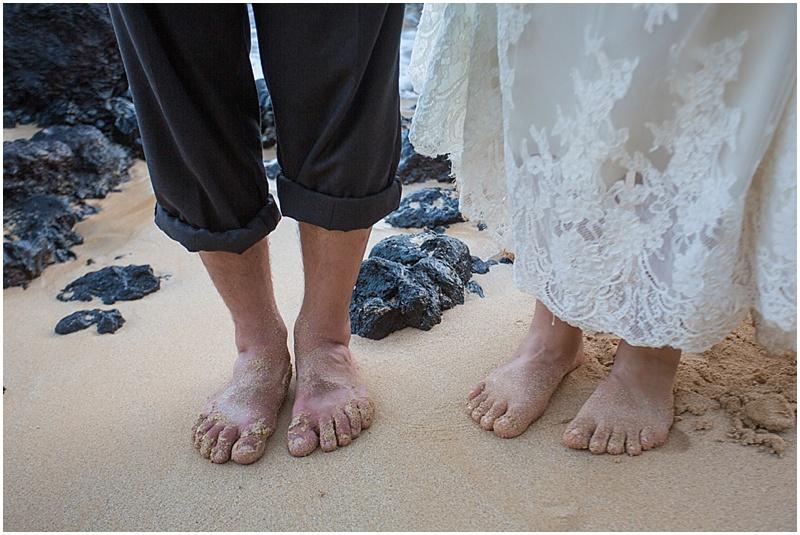 maui wedding_0023.jpg