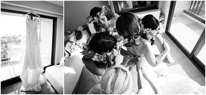 Andaz Maui Wedding_0003.jpg