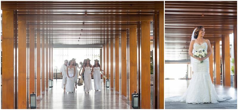 Andaz Maui Wedding_0005.jpg