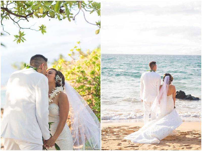 Andaz Maui Wedding_0013.jpg