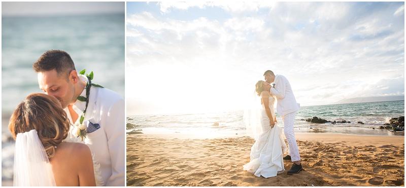 Andaz Maui Wedding_0014.jpg